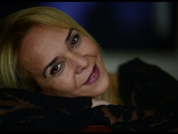 Portreler / Portraits  - Sertaç